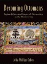 Becoming Ottomans
