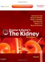 Brenner and Rector s The Kidney: Expert Consult - Online and Print 2-Volume Set, 9e [Hardcover]
