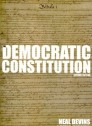 Democratic constitution