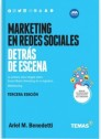 Marketing en redes sociales. 3ª edición