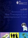 Economics of Sea Transport and International Trade. TutorShip.