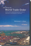 Rethinking the world trade order