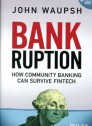 Bank ruption