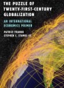 The puzzle of twenty-first-century globalization