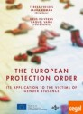 The european protection order