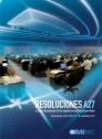 27th Session 2011 (Res. 1033 - 1059), Spanish Edition. I27S