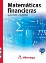 Matem�ticas financieras