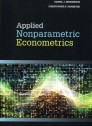 Applied nonparametric econometrics