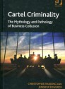Cartel criminality
