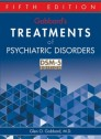 Gabbard s Treatments of Psychiatric Disorders [Hardcover]