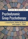Psychodynamic Group Psychotherapy, Fifth Edition [Hardcover]