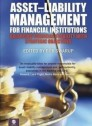 Asset Liability Management for Financial Institutions
