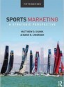 "Sports Marketing ""A Strategic Perspective"""
