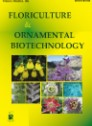 Floriculture and Ornamental Biotechnology. Volume 5 Number 1 2011