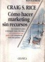 C�mo hacer marketing sin recursos