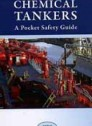 Chemical tankers: A pocket safety guide