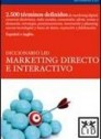 Diccionario LID Marketing directivo e interactivo