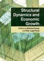 Structural Dynamics and Economic Growth