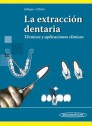 La extracción dentaria (eBook online)