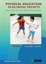 Physical education in bilingual projects
