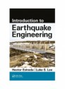 IAntroduction to Earthquake Engineering