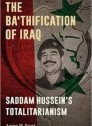 The ba thification of Iraq