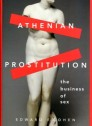 Athenian prostitution