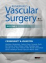Rutherford s Vascular Surgery, 2-Volume Set: Expert Consult: Print and Online, 8e [Hardcover]