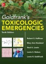 Goldfranks Toxicologic Emergencies 10/E [Hardcover]