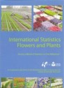 International Statistical Yearbook Flowers and Plants 2011