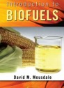 Introduction to Biofuels (hardback)