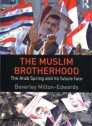 The muslim brotherhood