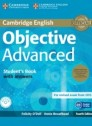 Objective advanced student s book pack